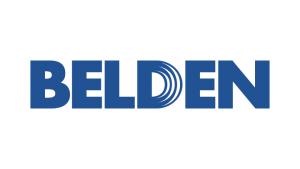 Telephonix Parnership Belden