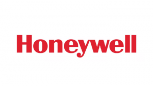 Telephonix Parnership: Honeywell Fire Solutions