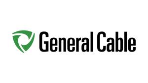 Telephonix Parnership Panduit / General Cable
