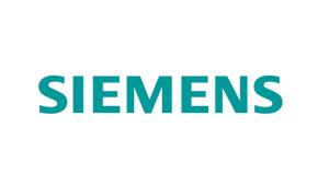Telephonix Parnership Siemens Fire Safety