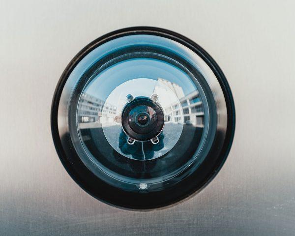careers-securitycameraImg