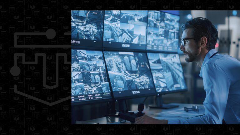 Telephonix System Integration & Life Safety